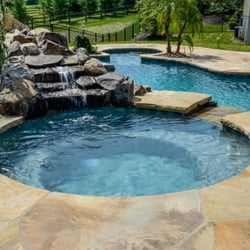 Pools by Design NJ - Get Quote - 14 Photos - Contractors - 18 Acorn ...