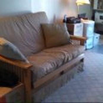 photo of creative futons  u0026 furniture   san diego ca united states  double creative futons  u0026 furniture   40 photos  u0026 70 reviews   furniture      rh   yelp ie