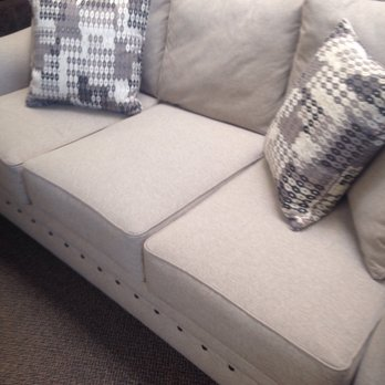Photo Of Sofas 4 Less Concord Ca United States