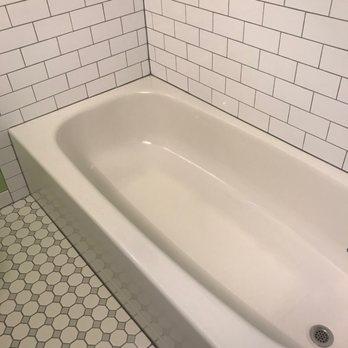 seattle bathtub guy - 49 photos & 75 reviews - refinishing services