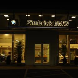Don Miller Subaru West >> Zimbrick BMW - 26 Photos & 23 Reviews - Car Dealers - 2400 Rimrock Rd, Madison, WI - Phone ...