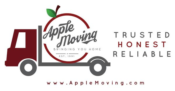 Apple Moving Get Quote Movers 3489 Westminster Ave