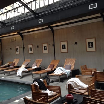 l'echappée - 13 photos & 13 reviews - day spas - paris, france