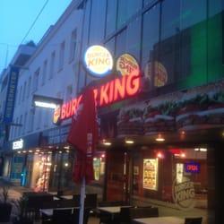 The Best 10 Burgers In Vienna Wien Austria Last Updated April