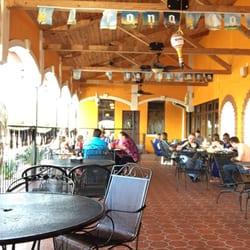 Mexican Restaurant Alcoa Tn