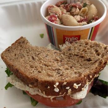 Zoes Kitchen Steak Stack zoes kitchen - 46 photos & 117 reviews - mediterranean - 905 e