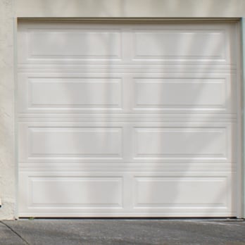 Photo of Northgate Company Garage Doors - Rohnert Park CA United States. AFTER & Northgate Company Garage Doors - 10 Reviews - Garage Door Services ...