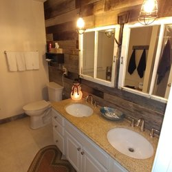 Photo Of Mckenzie Home Improvements Winchester Va United States Bathroom Remodel With