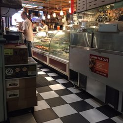 cherry pick cafe order food online 200 photos 213 reviews sandwiches downtown los. Black Bedroom Furniture Sets. Home Design Ideas