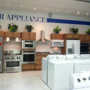 Foster Appliance 14 Photos Appliances Amp Repair 1920