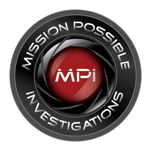 Mission Possible Investigations: Albany, NY
