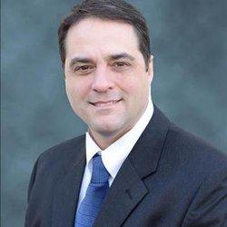 Allstate Insurance Agent Trip Tribble Home Rental Insurance