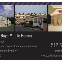 Who Buys Mobile Homes on prefabricated homes, ranch homes, metal homes, awnings for homes, townhouse homes, victorian homes, multi-family homes, prefab homes, unique homes, old homes, stilt homes, rv homes, colorado homes, mega homes, brick homes, trailer homes, vacation homes, movable homes, miniature homes, portable homes,