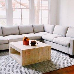 sofa iq 30 photos furniture stores north dallas dallas tx