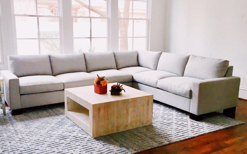 Sofa IQ