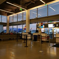 Photo Of Southwest Airlines Long Beach Ca United States It S Gonna Be