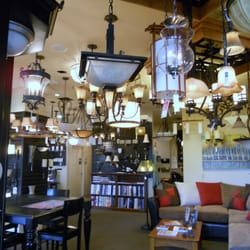 Globe Lighting Portland Oregon Modern