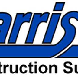 Harrison Construction Supply - Landscaping - 130 Liberty Ln