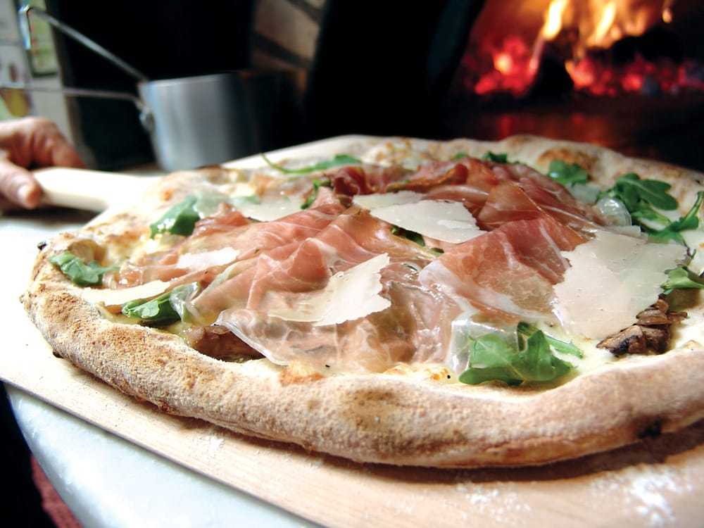 Italian Food Delivery Irvine Ca