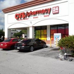 cvs pharmacy 10 reviews drugstores 901 n federal hwy