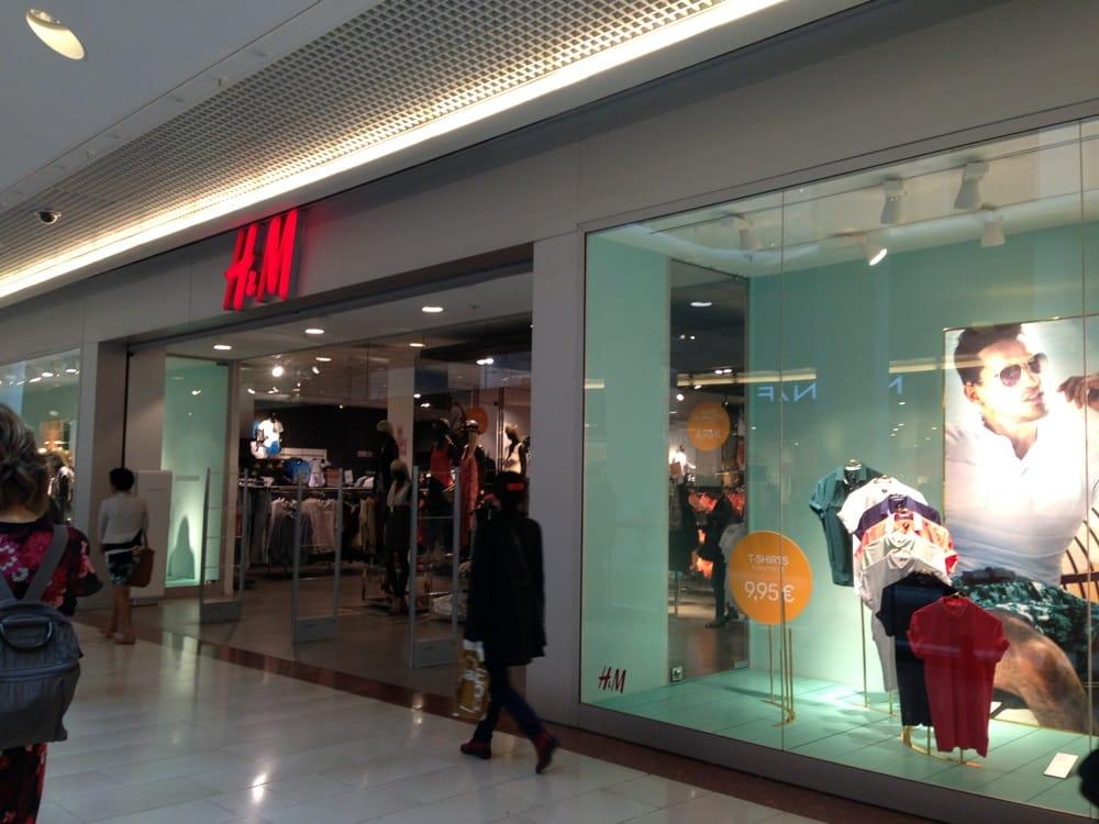 H m 12 reviews women 39 s clothing 17 rue du docteur bouchut part - Rue docteur bouchut lyon ...