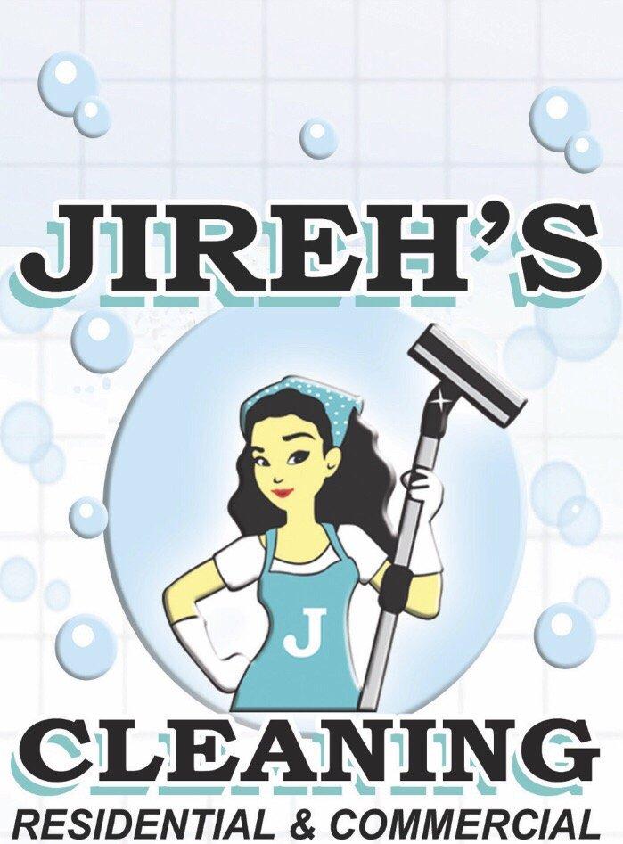 Jireh's Cleaning: Reno, NV