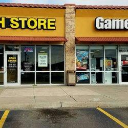 Cash loans dudley image 5