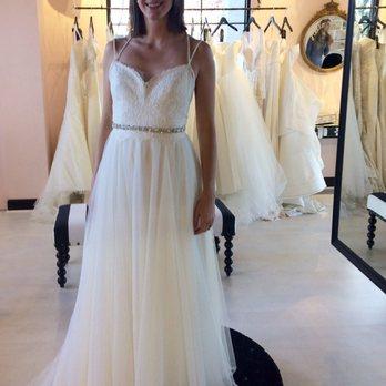 Photo Of Swoona Bridal Salon