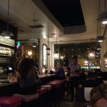Kitchen24 west hollywood 663 foton 853 recensioner for Kitchen 24 west hollywood