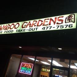 Photo Of Bamboo Gardens   Brick, NJ, United States