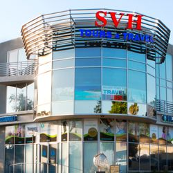 SVH Tours & Travel Services - (New) 79 Photos & 200 Reviews - Travel