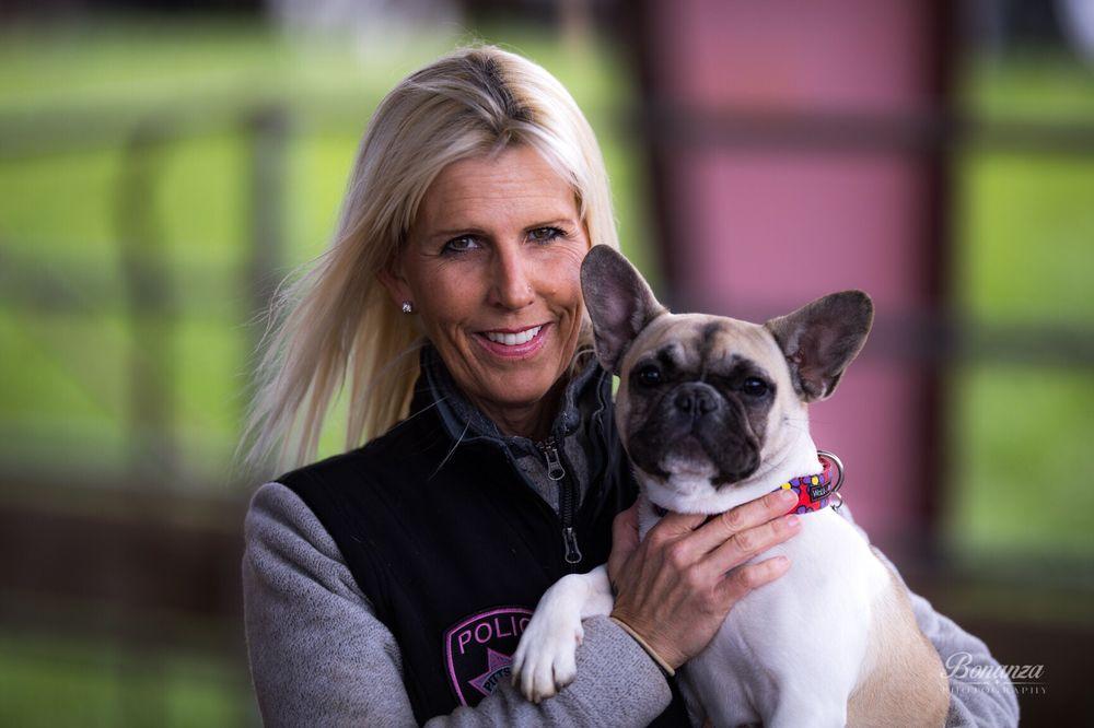 Vet Tech Pet Care