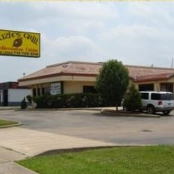 Kosher Restaurant Houston Tx