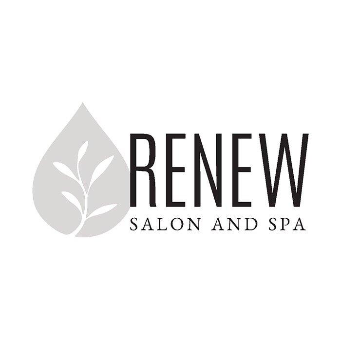 Renew Salon and Spa: 206 E Frontview Ave, Dodge City, KS