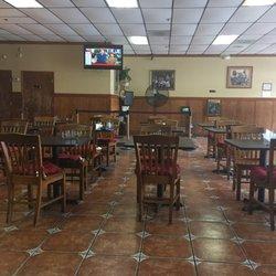 Photo Of 285 West Soul Food Restaurant Atlanta Ga United States Dining