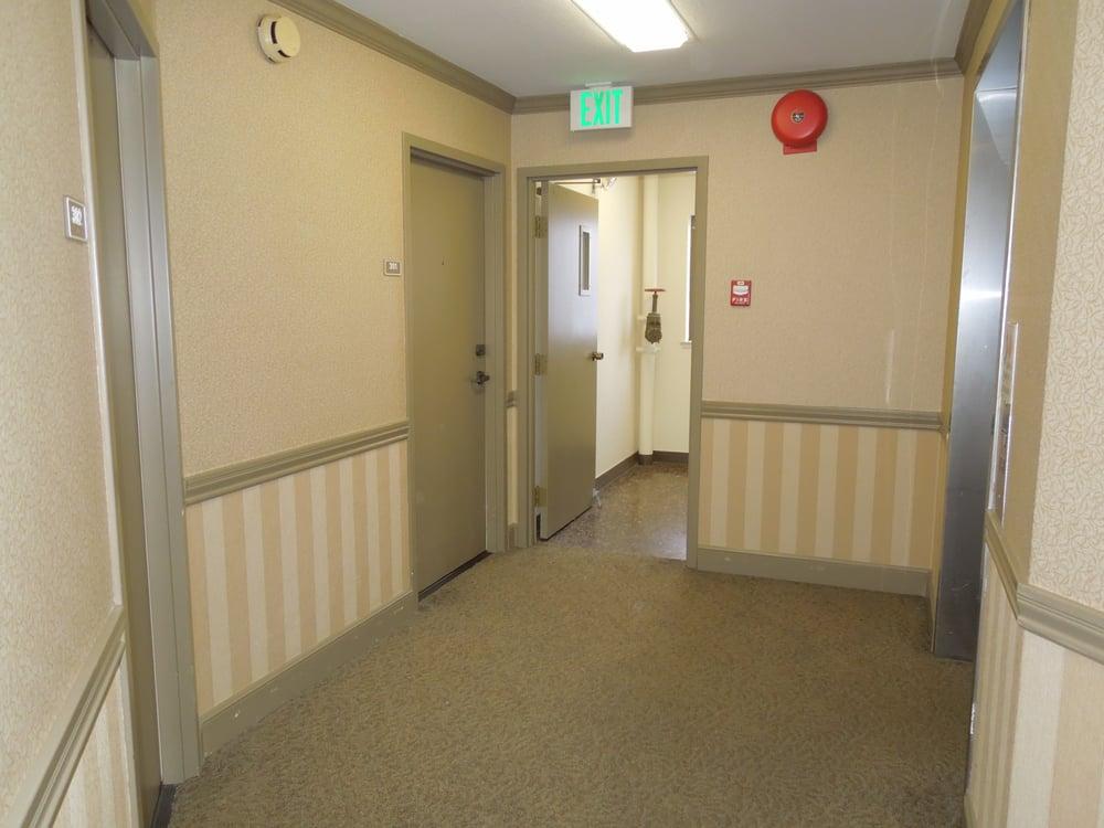 Interior View Yelp
