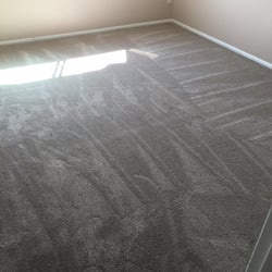 Coventry Carpets 28 Reviews Carpet Installation 2618