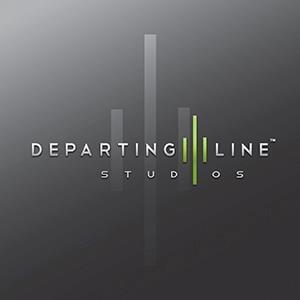 Departing Line Studios: Davison, MI