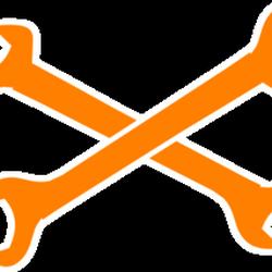 Photo Of Full Tilt Automotive And Performance Tampa Fl United States Logo