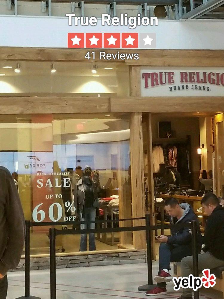 71a2bfa00 True Religion - 17 Photos   47 Reviews - Men s Clothing - 2855 ...