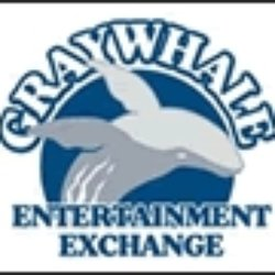 Graywhale Entertainment Closed 19 Reviews Music Dvds 208 S 1300th E East Central Salt Lake City Ut Phone Number Yelp
