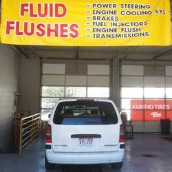 Reliable Auto Mechanics >> Reliable Auto Mechanics Closed 28 Reviews Auto Repair
