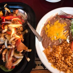 Photo Of Azteca Family Mexican Restaurant Gastonia Nc United States