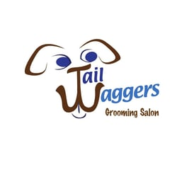Dog Grooming Columbus Indiana
