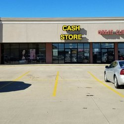 Indy cash advance east washington street indianapolis in picture 5