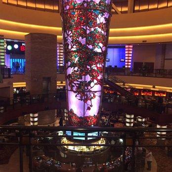Casino rama trisha yearwood