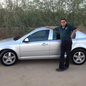 Courtesy Chevrolet 76 Photos Amp 270 Reviews Car Dealers