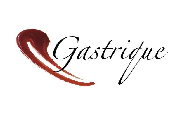 Gastrique Personal Chef Services: Navarre, FL