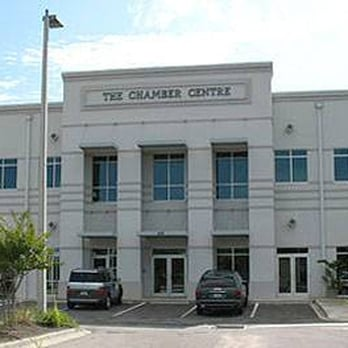 The Center For Cosmetic And Family Dentistry Panama City Beach