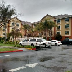 Photo Of Extended Stay America Union City Dyer St